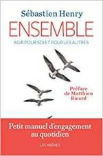 Ensemble couv