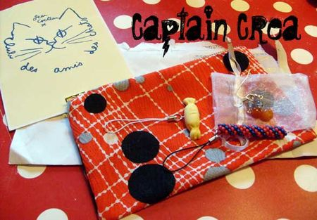 captain_crea