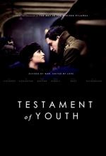 testament-of-youth-movie-poster