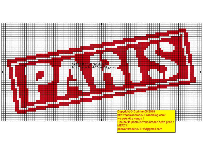 Paris plaque rouge_Page_1