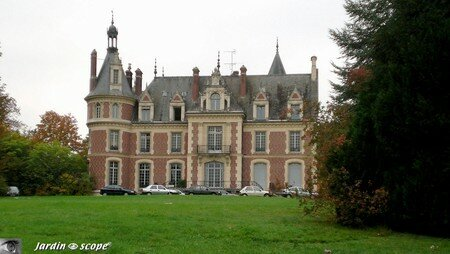 20__chateau_des_Vilmorin