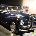 Lancia Aprilia Bilux PF_01 - 1948 [I] HL_GF