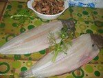 Coquillettes_farcies__rougets_barbets__soles__mer_008