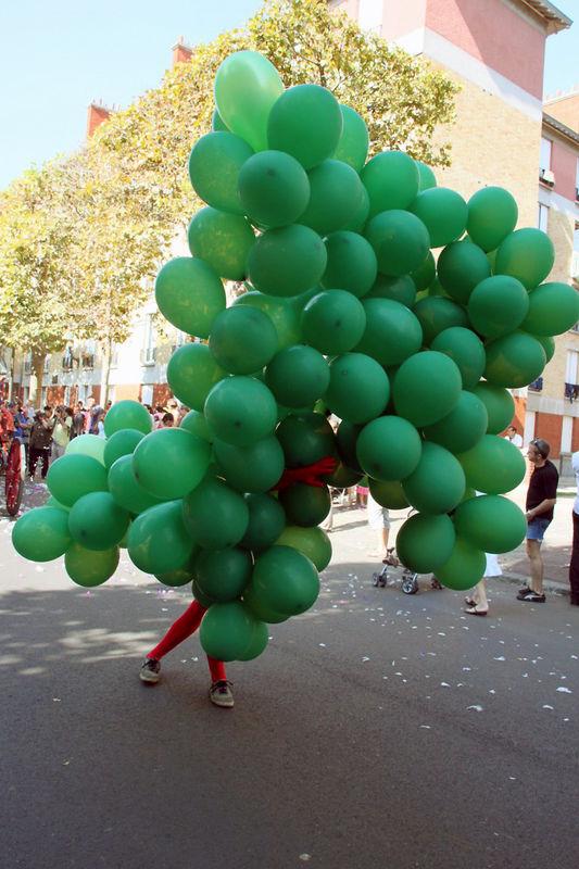 74-Mi-Octobre (ballon) Fête des Vendanges Suresnes_8768