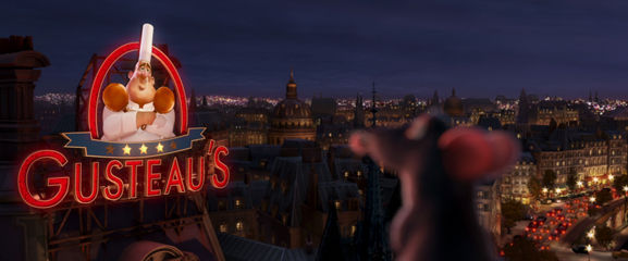05_ratatouille_bluray_02