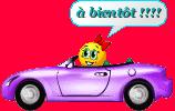 a_bientot12