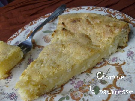 clafoutis_betterave_sucriere_part