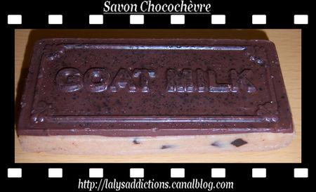 savon_chococh_vre_2