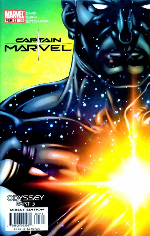 captain marvel 2002 58 - 23