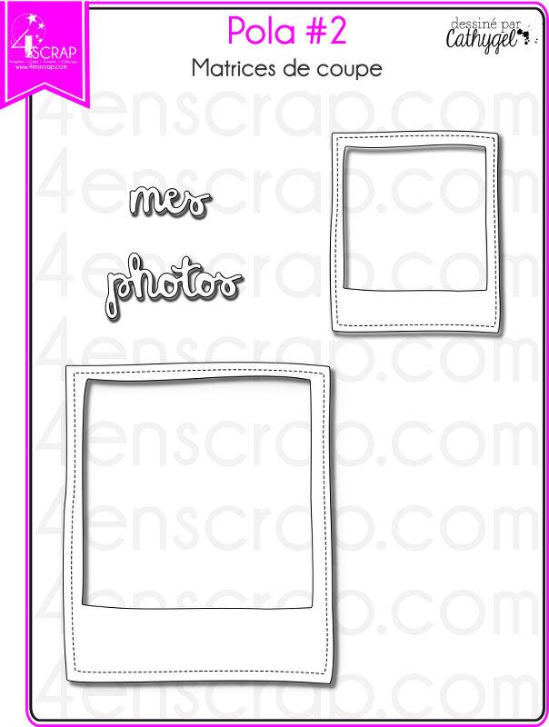 ImageM216 Pola #2