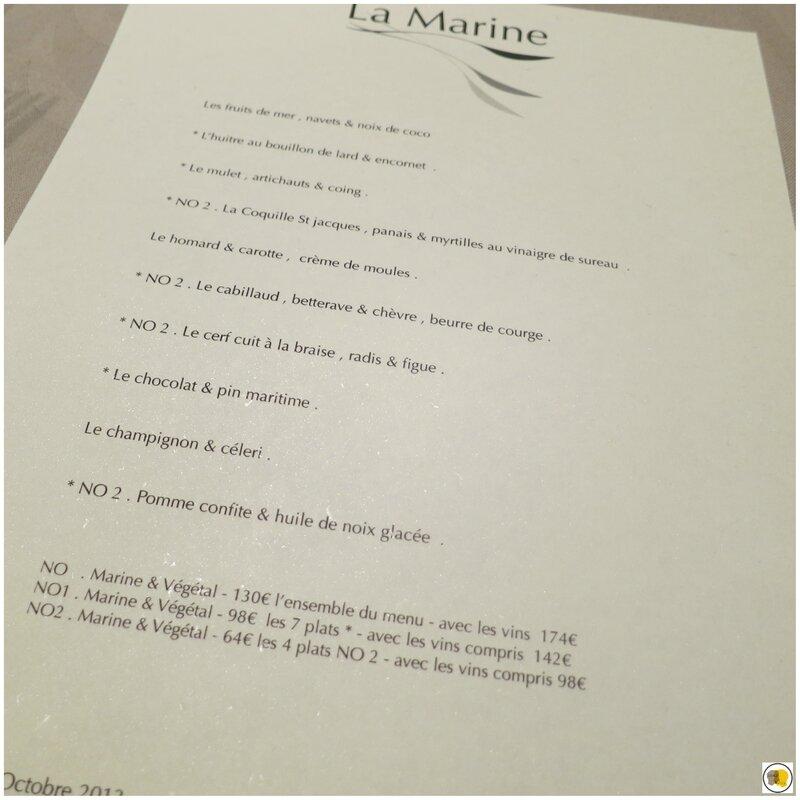 La Marine (7)