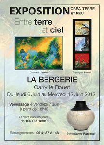 affiche-expo1A4
