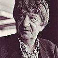 jan vladislav (1923 – 2009) : laisses