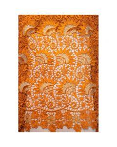 dentelle-guipure-orange