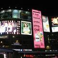 2010-09 Toronto 056