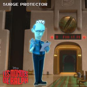 Surge_Protector_HD