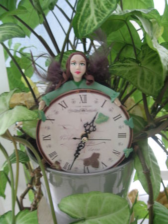 horloge_automne_001