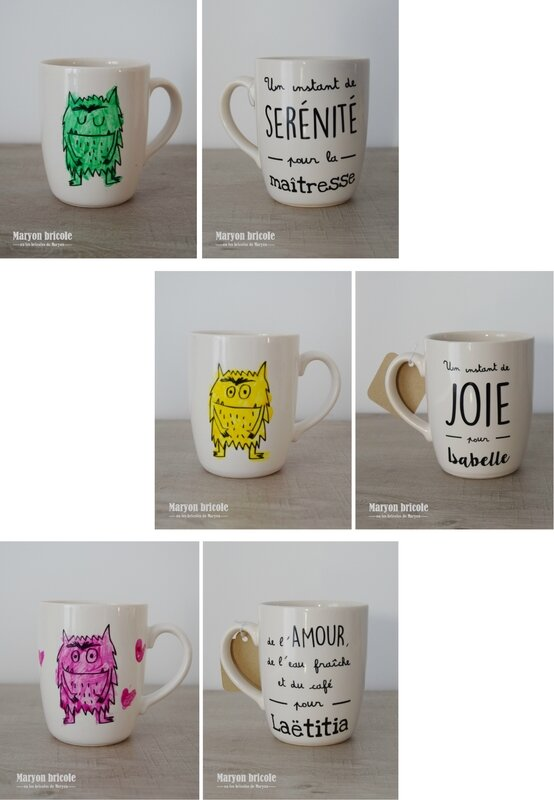 couleur_emotions_tasse1