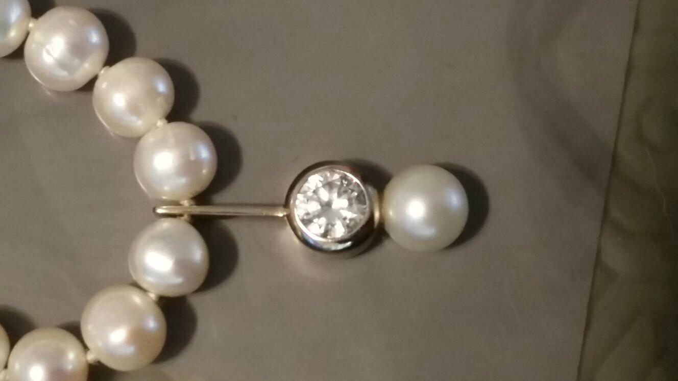 perles pend