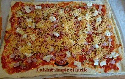 pizza roulée 01