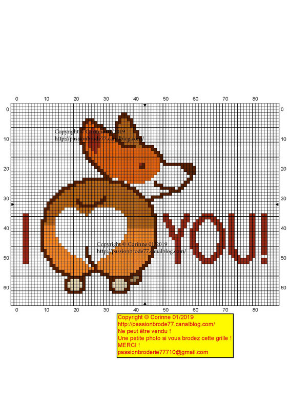 Chien i love you_Page_1