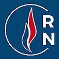 Alerte démocratie : une conseillère régionale du rassemblement national poursuivie pour … patriotisme !