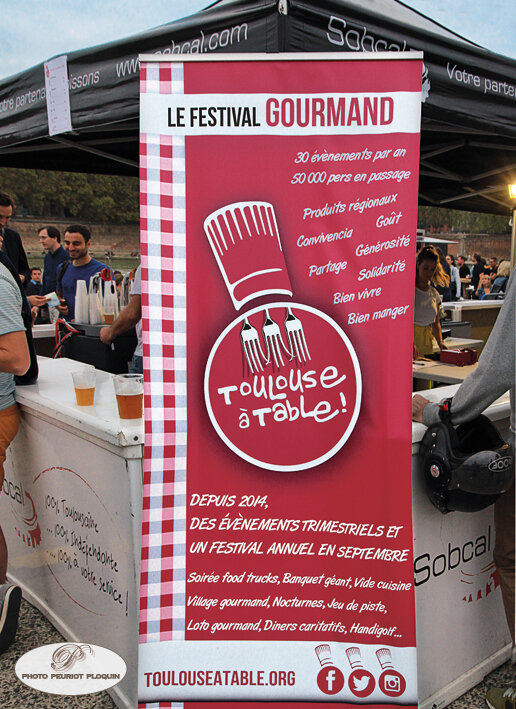 Banniere_TOULOUSE_A_TABLE_festival_gourmand