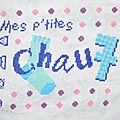 Lili point - mes chau'7 (5) (Copier)