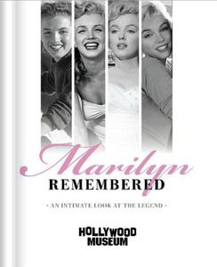 marilyn_remembered_catalogue_01