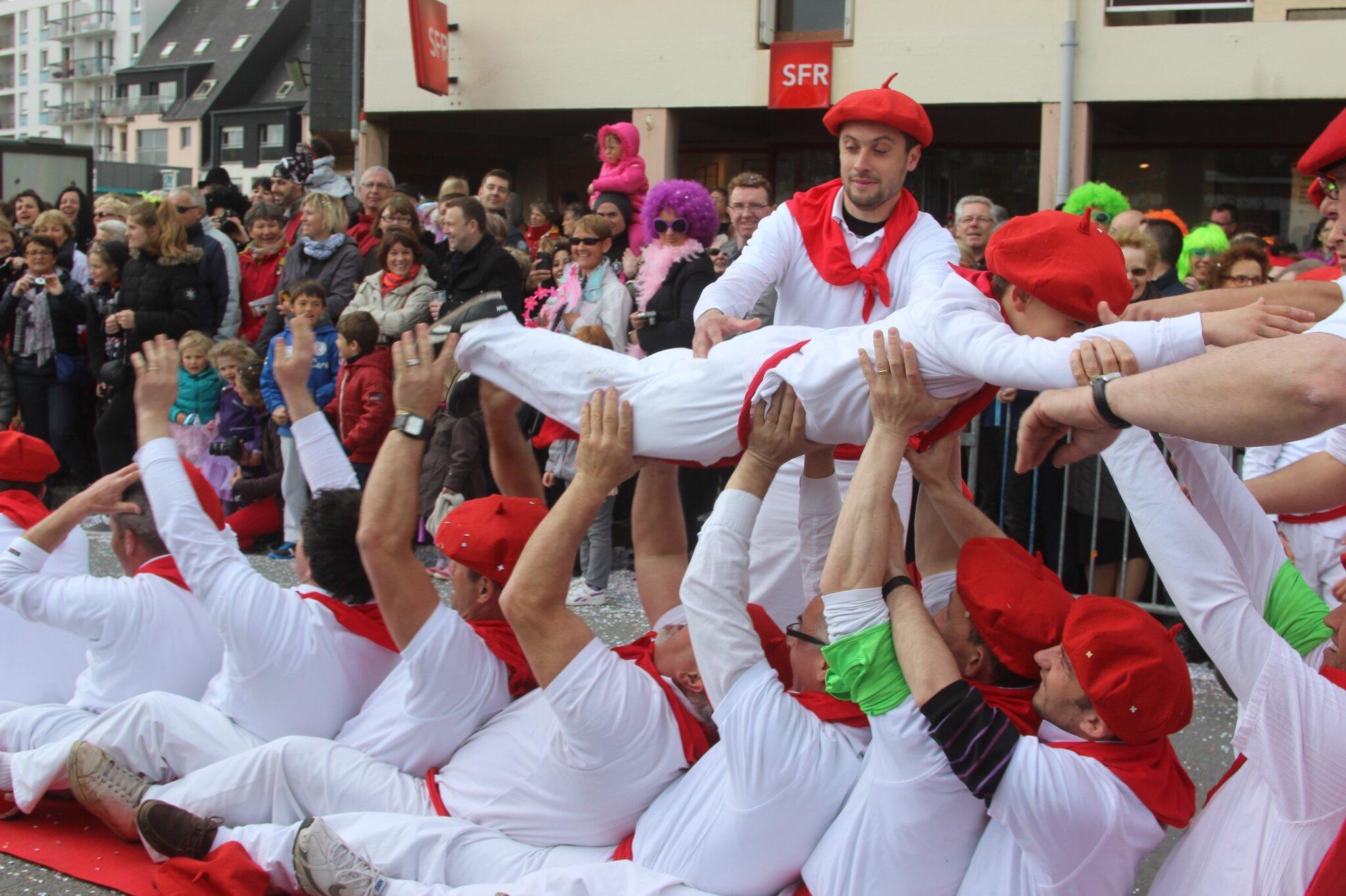 carnaval de landerneau 2014 122