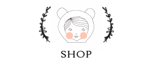 logo_shop