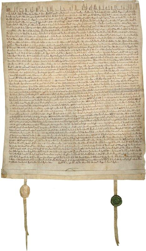Magna-Carta-large