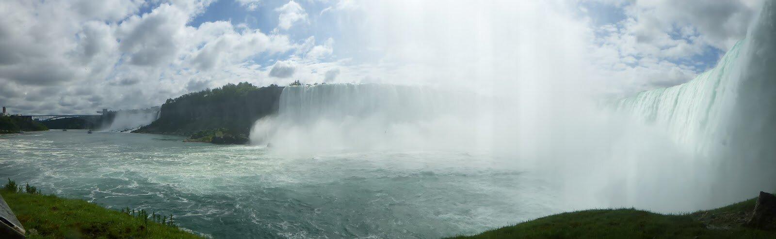 Niagara AG (537).JPG