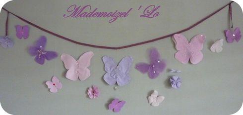 guirlande_papillons