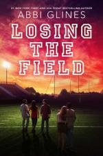 losing-the-field-9781534403895_lg