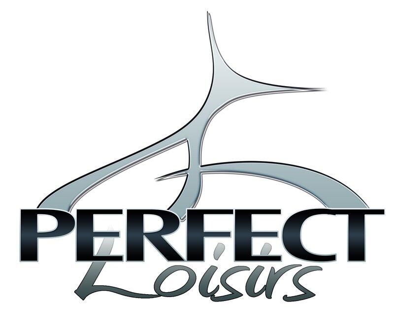 logo perfect loisirs