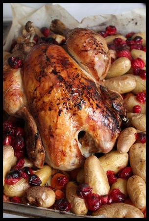poulet_2