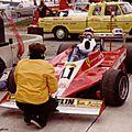 1978-Watkins Glen-312 T3-Reutemann
