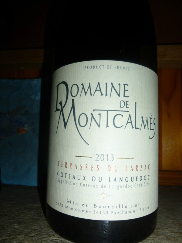 Montcalmes 2012 (2)