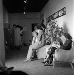 1950-03-12-Players_Ring_Theatre-audition-022-1-by_richard_c_miller-1