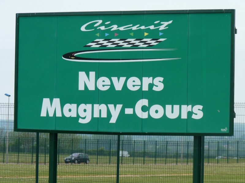 Classics days_Magny_Cours_1_5_2010 (16)