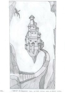 Monastere KUN