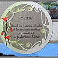 5-St Adrien 2016 002