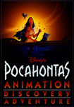 pocahontas_animation_adventure_02
