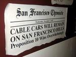 San_Francisco_7__015