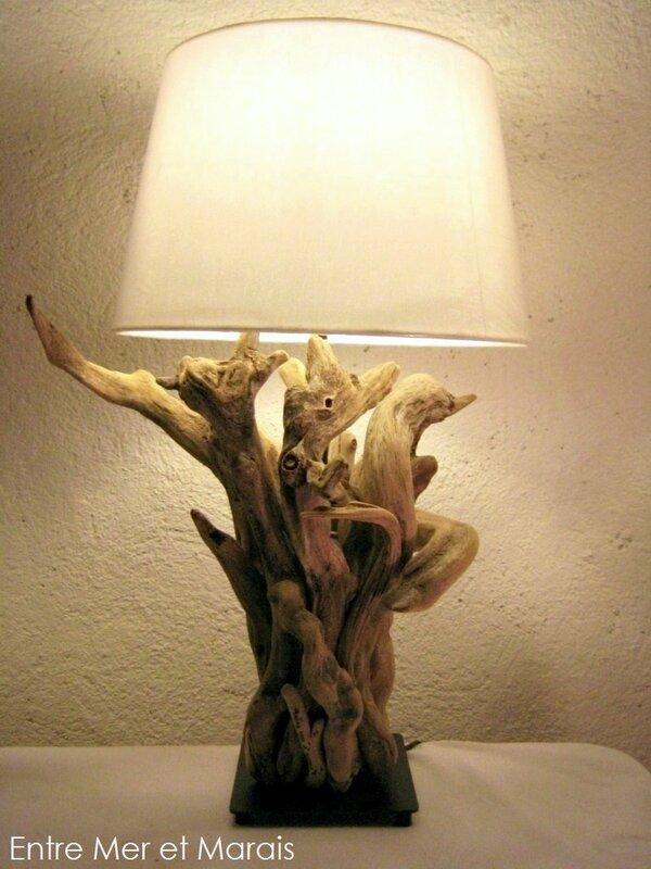 lampe_bois_flotte_3