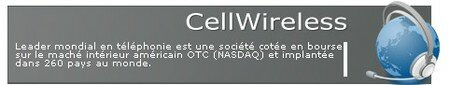 cell_fr_1_