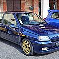 Renault Clio Williams_05 - 1993 [F] HL_GF