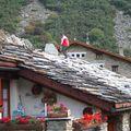 Bonneval sur Arc (Savoie)