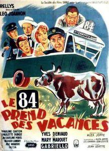 le_84_prend_des_vacances01